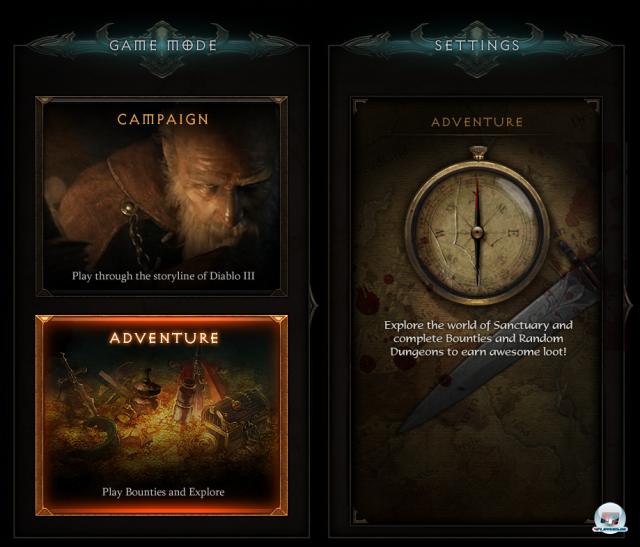 Screenshot - Diablo 3: Reaper of Souls (PC) 92472160