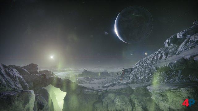 Screenshot - Destiny 2: Festung der Schatten (PC) 92589473