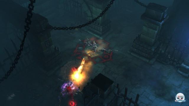 Screenshot - Diablo III (PC) 2221192