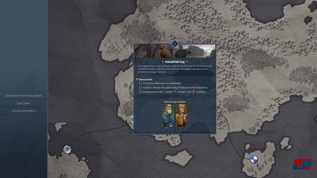 Screenshot - Northgard (PC) 92561212