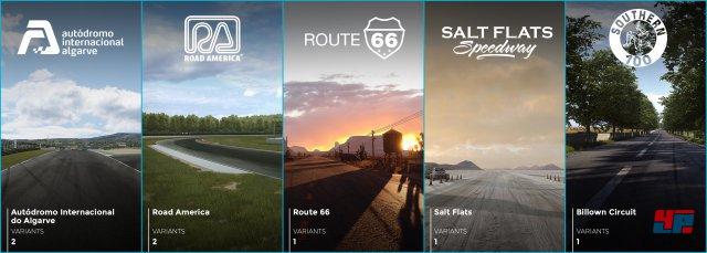 Screenshot - Ride 3 (PC) 92577270