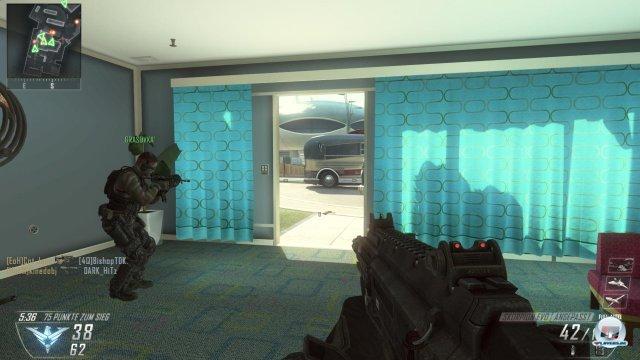 Screenshot - Call of Duty: Black Ops II (PC) 92421237