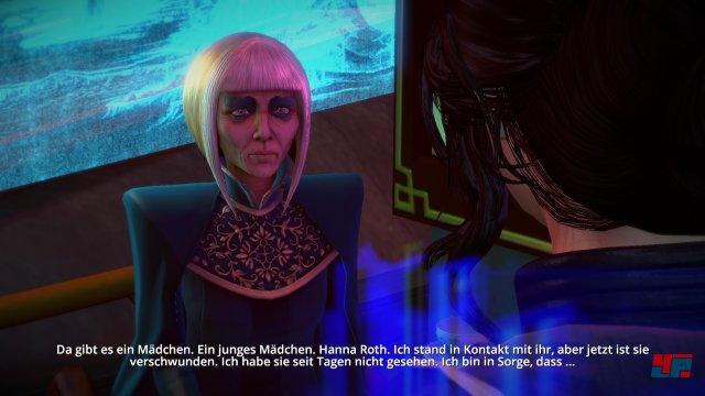 Screenshot - Dreamfall Chapters (PC) 92493388