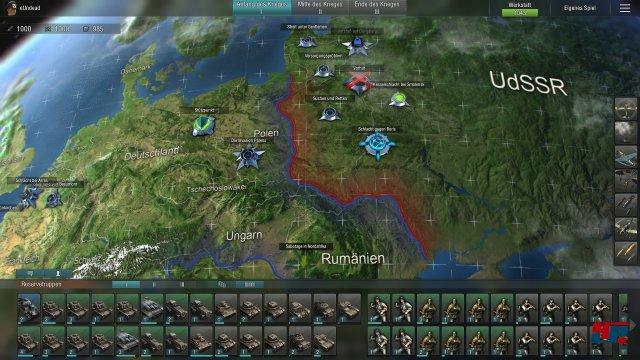 Screenshot - Blitzkrieg 3 (PC) 92548769