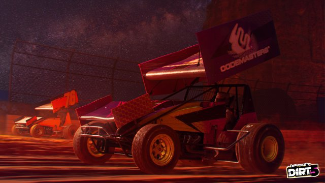 Screenshot - Dirt 5 (PC, PS4, PlayStation5, One, XboxSeriesX, Stadia)