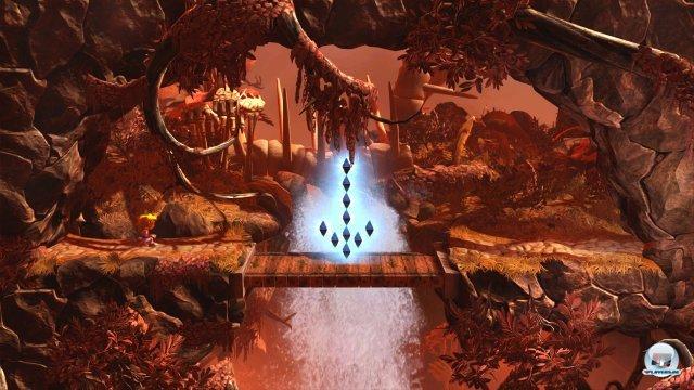 Screenshot - Project Giana (PC) 2380837