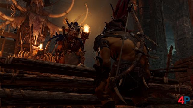 Screenshot - Baldur's Gate 3 (PC) 92607143