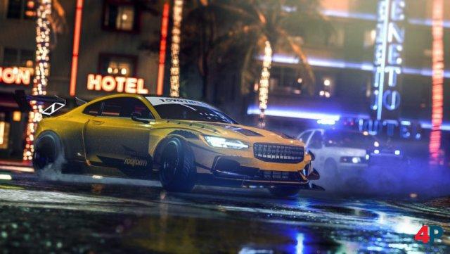 Screenshot - Need for Speed Heat (PC) 92594821