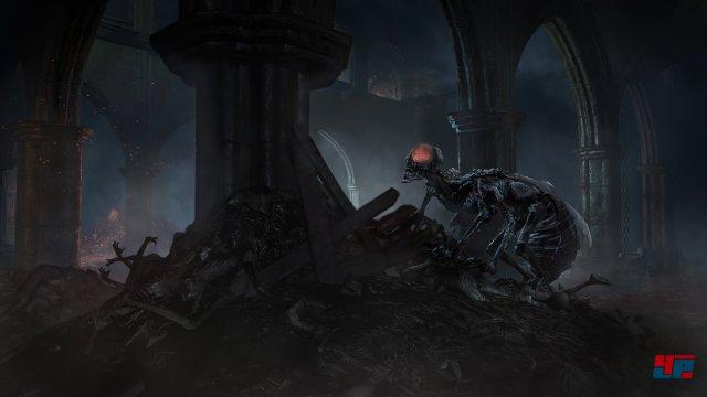 Screenshot - Dark Souls 3 (PC) 92532030