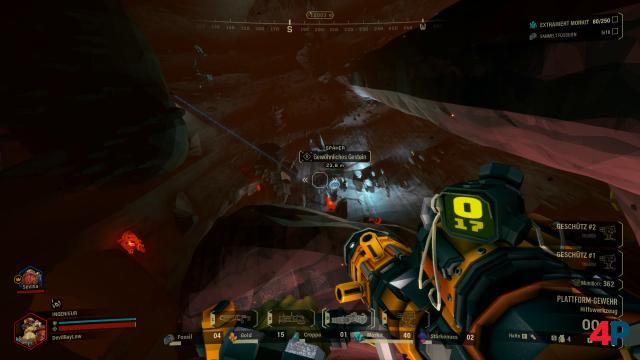 Screenshot - Deep Rock Galactic (PC) 92613478