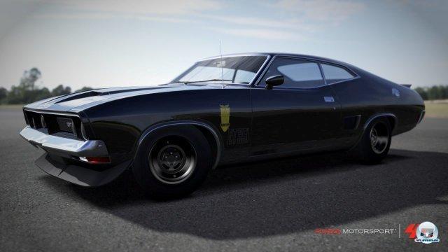 Screenshot - Forza Motorsport 4 (360) 2274387