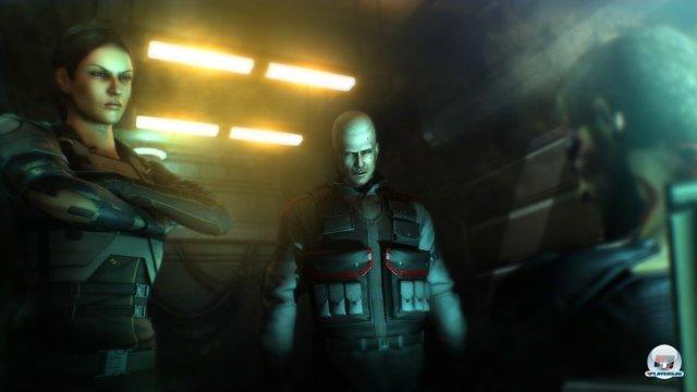 Screenshot - Deus Ex: Human Revolution (360) 2262312