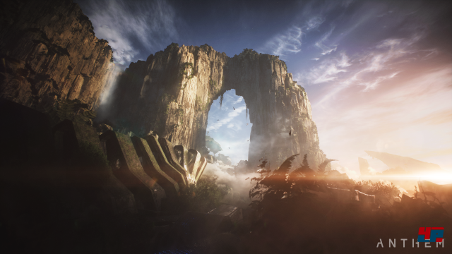 Screenshot - Anthem (PC) 92566984