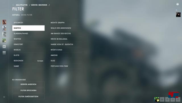 Screenshot - Battlefield 1 (PC) 92535282