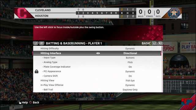 Screenshot - MLB The Show 18 (PS4) 92562884