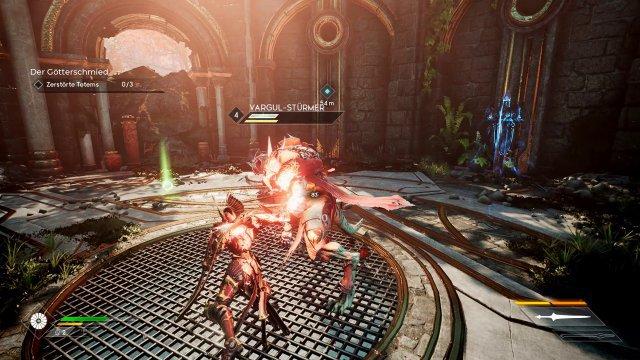Screenshot - Godfall (PC) 92629344