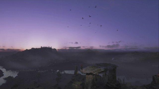 Screenshot - Assassin's Creed Valhalla: Zorn der Druiden (XboxSeriesX) 92641941