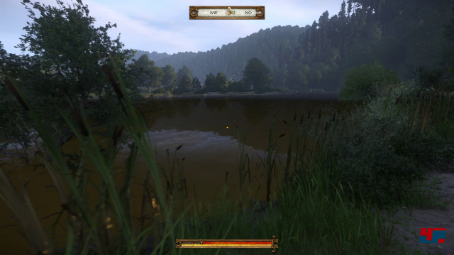 Screenshot - Kingdom Come: Deliverance (PC) 92559861