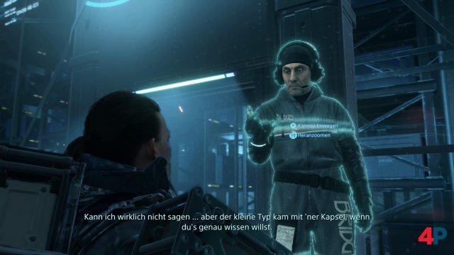 Screenshot - Death Stranding (PS4) 92599432