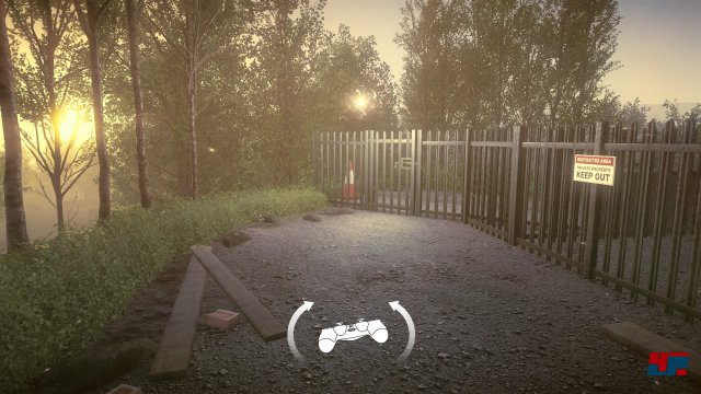 Screenshot - Everybody's Gone to the Rapture (PlayStation4) 92511498