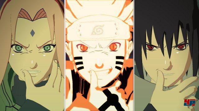Screenshot - Naruto Shippuden: Ultimate Ninja Storm 4 (PC) 92503030