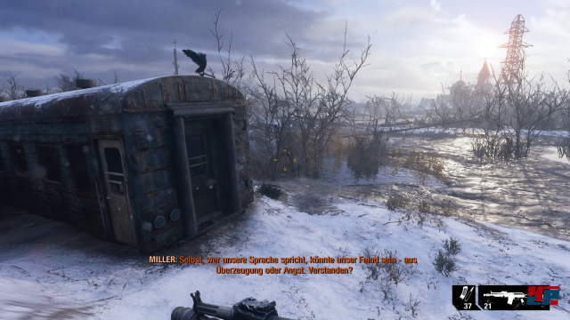 Screenshot - Metro Exodus (PC) 92582305