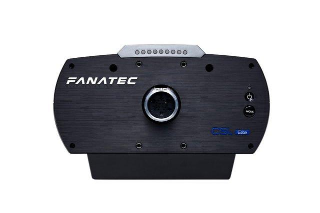 Screenshot - Fanatec CSL Elite Racing Wheel (PC) 92549127