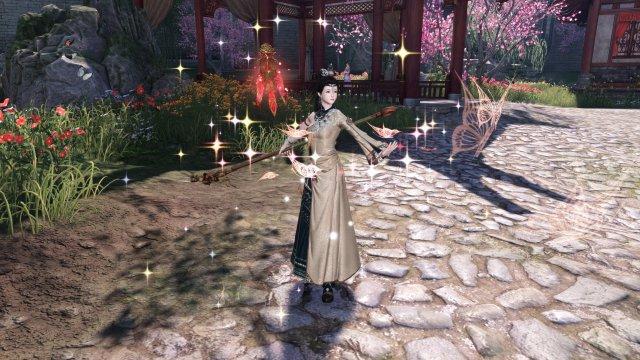 Screenshot - Swords of Legends Online (PC) 92639999