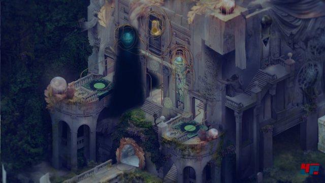 Screenshot - Pavilion (Linux) 92533917