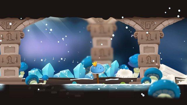 Screenshot - Rise of the Slime (PC) 92639829