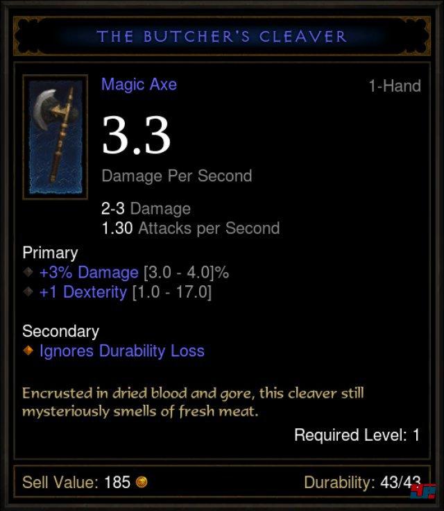 Screenshot - Diablo 3: Reaper of Souls (PC) 92536049