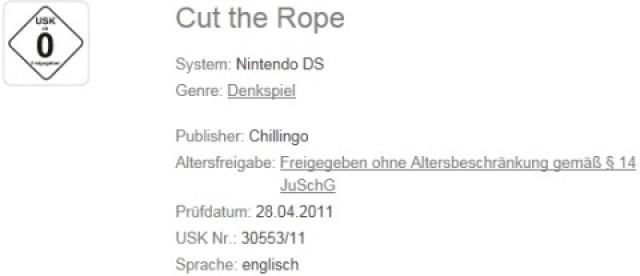 Screenshot - Allgemein (PC) 2223443