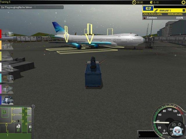 Screenshot - Airport-Simulator 2013  (PC) 92451517