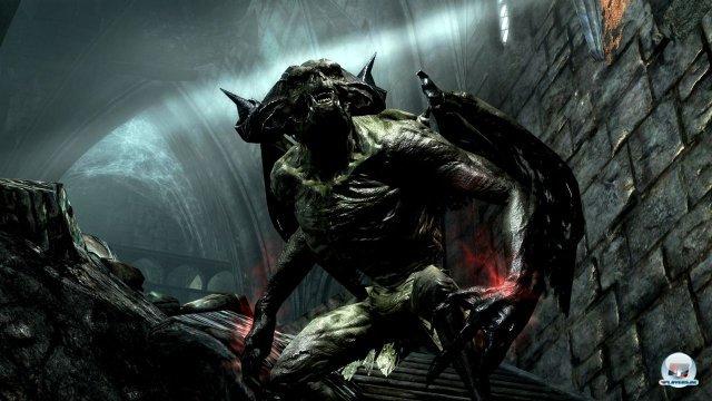 Screenshot - The Elder Scrolls V: Skyrim (360) 2364972