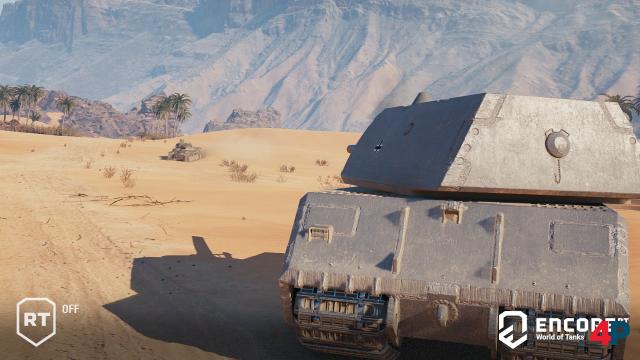 Screenshot - World of Tanks (PC) 92598324