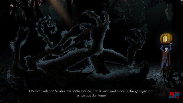 Screenshot - King's Quest: Der seinen Ritter stand (360) 92510300