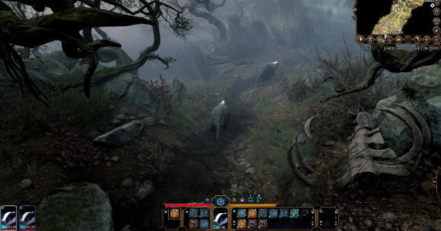Screenshot - Baldur's Gate 3 (PC, Stadia) 92634801