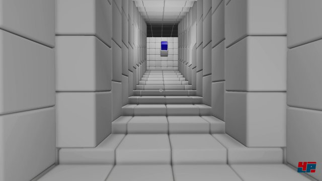 Screenshot - Q.U.B.E. (PlayStation4) 92512290