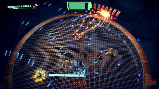 Screenshot - Assault Android Cactus (PC) 92521732