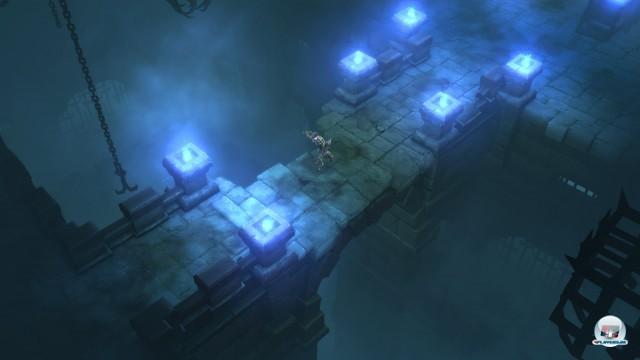 Screenshot - Diablo III (PC) 2221193