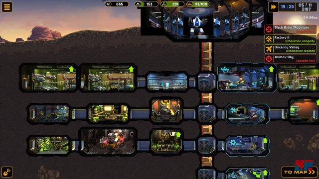 Screenshot - Codex of Victory (Linux) 92542491
