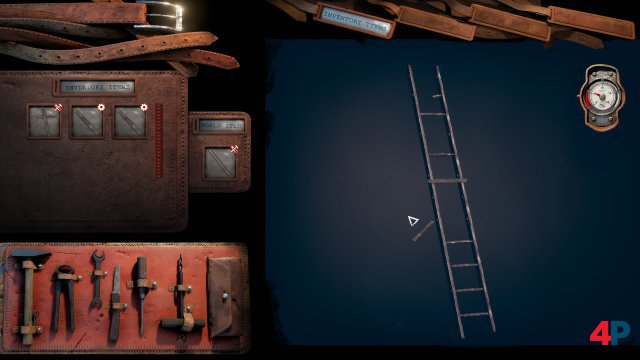 Screenshot - Someday You'll Return (PC) 92612414