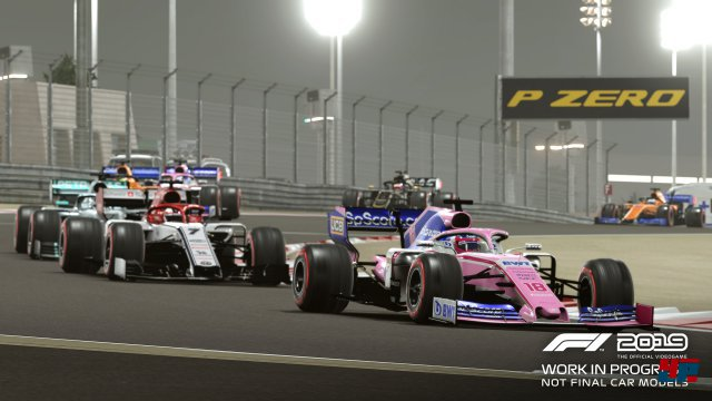 Screenshot - F1 2019 (PC) 92588024