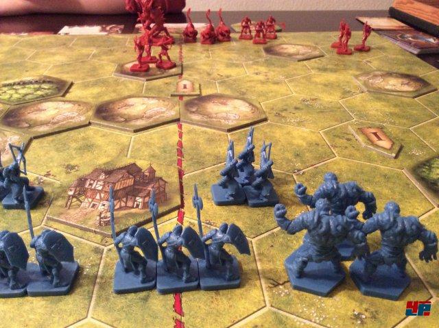 Screenshot - Battlelore - Zweite Edition (Spielkultur) 92489957
