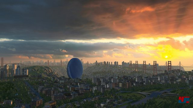 Screenshot - Cities XXL (PC) 92499254