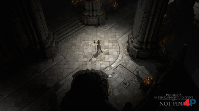 Screenshot - Diablo 4 (PC) 92617730