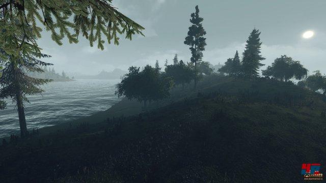 Screenshot - Steam Hammer (PC) 92545167