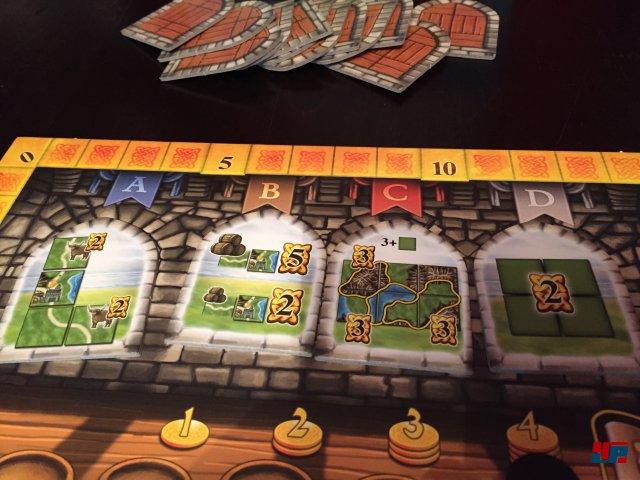Screenshot - Isle of Skye: Vom Häuptling zum König (Spielkultur) 92532018