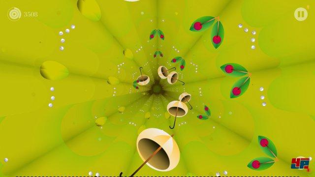 Screenshot - Luxuria Superbia (Android) 92480698