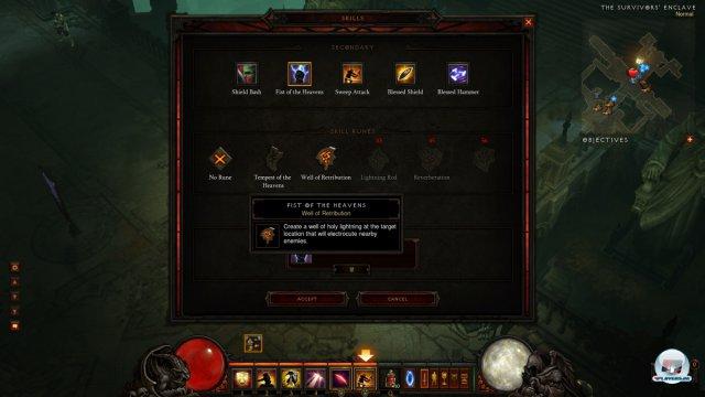 Screenshot - Diablo 3: Reaper of Souls (PC) 92467264
